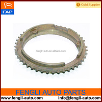 Synchronizer ring for Mercedes Benz truck parts 3222620137