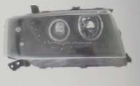 auto spare parts & car body parts& car accessories headlight for toyota probox van 2002-2008