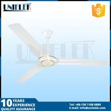 Promotion 12 volts ventilateur de plafond acheter des 12 volts ventilateur de plafond produits - Ventilateur de plafond 12 volts ...