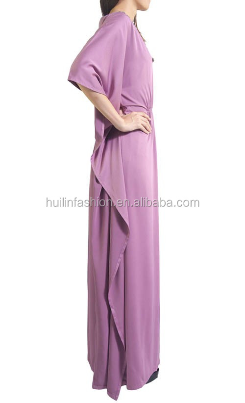 online shopping for wholesale clothing turkish clothes for women