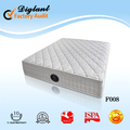Used hotel mattress for sale (F008)