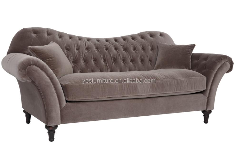 New model wooden carving sofa sets designs sofa living for New wooden sofa set designs