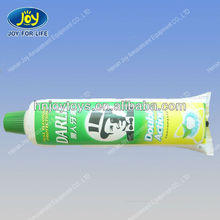 2013 lifelike inflatable toothpaste model for advertising Anne
