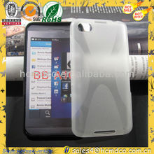 cloud armor cover for BlackBerry aristo z30