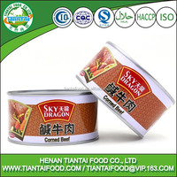 wholesale canned corned beef brand, bison meat