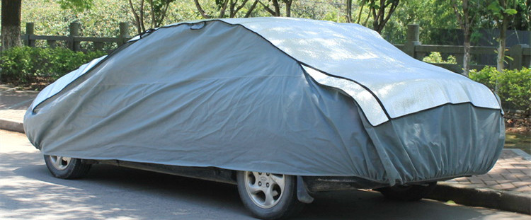 useful anti hail tents car cover/hail covers for car at factory price