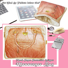 custom 1056D tyvek dupont paper laptop computer bag with high quality factory price