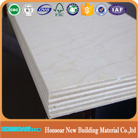 Wholesale best quality and low price fancy plywood,construction wood / timber,18mm poplar plywood
