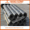 China Manufacturer Graphite Electrode For Sale