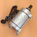 200CC 250CC CG200 CG250 ATV Motorcycle Dirt Bike Starter Motor Assy Air Cool