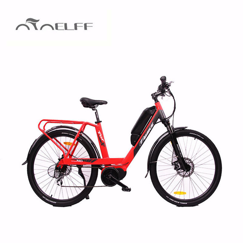 cheap electric bike china manufacturer bicicletas <strong>city</strong> e-bike <strong>city</strong> easy with rear seat