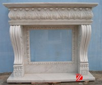 Imperial continental fireplaces