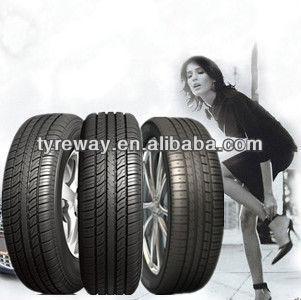 car tire wholesale 195/65R15