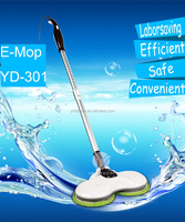 Newest household cleaning appliances steam cleaner