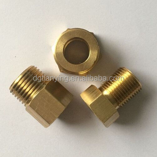 push in fittings for traditional classical pipe fitting for waterline