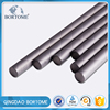 Tungsten Carbide Welding Rods With High