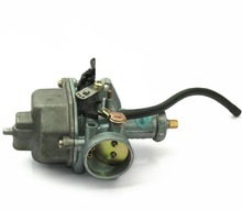 Chinese cheap electronic Motorcycle Spare Parts CD70 Motorcycle Carburetor