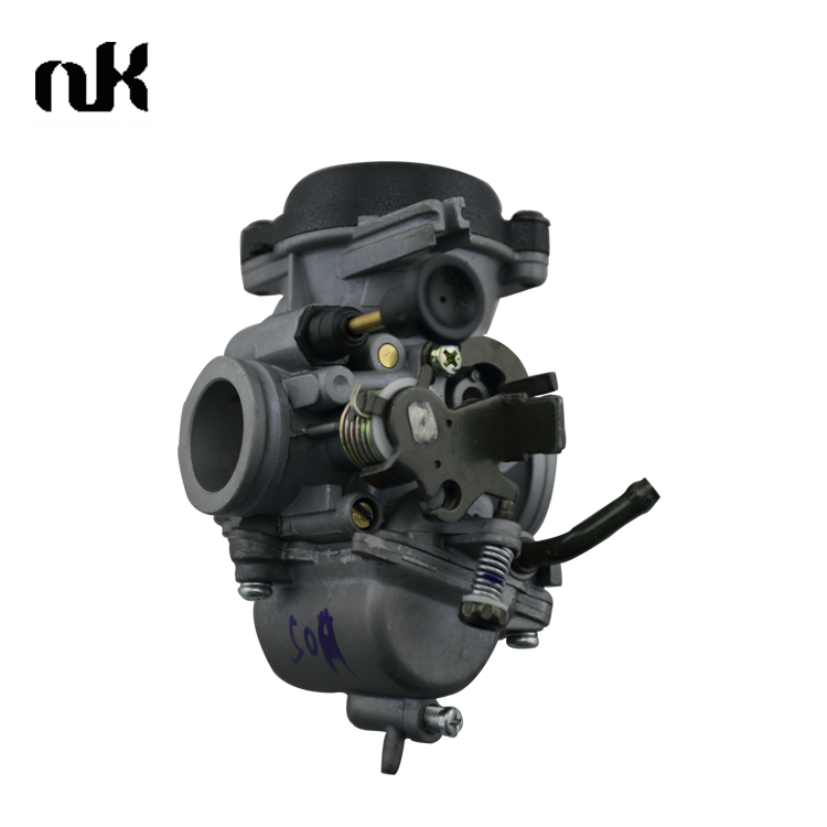 free shipping high quality pz30 motorcycle carburetor