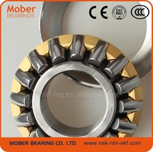 TIEMUK Roller Type and Single Row Number of Row spherical roller thrust bearing
