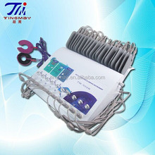Free Shipping Russian Waves Stimulating Muscle Stimulator 502b Keywords:Muscle Stimulator