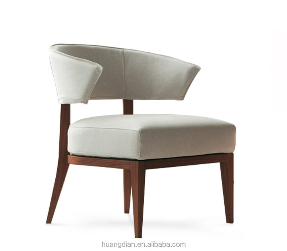 Wholesale replica hans wegner chair restaurant armchair for Cheap cafe furniture