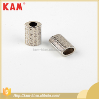 Hot sale custom metal fashion clothing women accessories