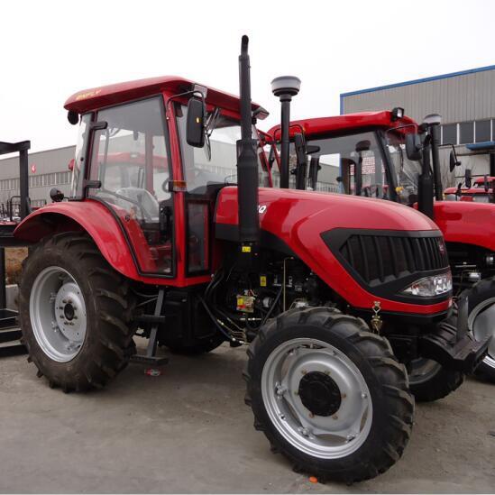 804 traktor mit frontlader und bagger buy product on. Black Bedroom Furniture Sets. Home Design Ideas