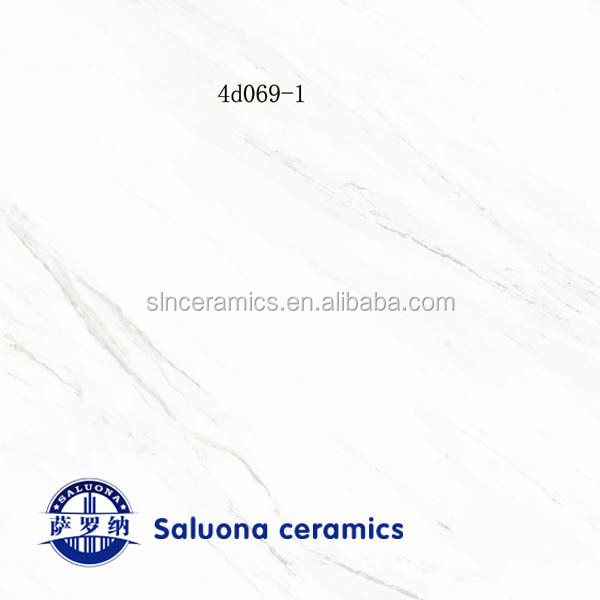 suitable for interior porcelain polished glazed floor tile (K-426)
