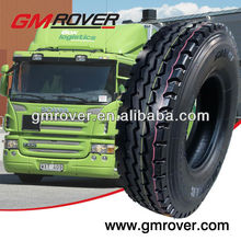 Heavy duty used truck tires for sale in miami