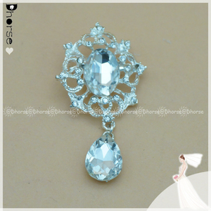 China Pendants Brooches China Pendants Brooches Manufacturers And