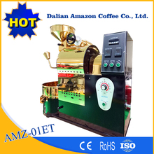 coffee bean processing machinery for coffee shop best coffee roaster for commercial using