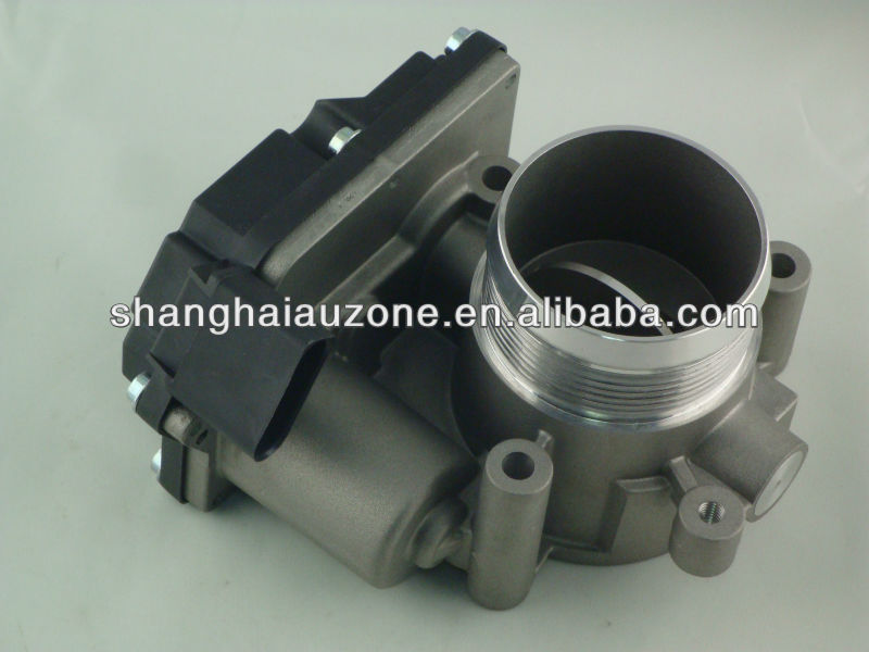 A2C595129335 throttle body