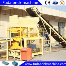 Cheap Clay Block Making Machine Lego Block Maker wholesales online