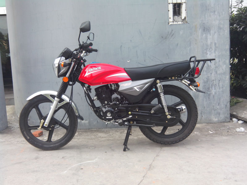 150cc cheap motorcycle for sale ZF150-6 street motorcycle