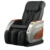 Wholesale Bill Operated Swing Massage Chair With Air Pressure RT-M02