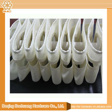 Hot Sale Top Quality Best Price Velcro For Curtains