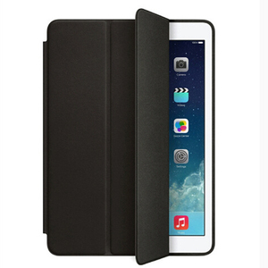 Tablet Flip Cover Leather Case For Ipad Pro 9.7/10.5