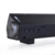 Trending 2017 Sound Bar Speaker With Memory Card