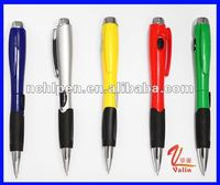 rubber pen,new,hot