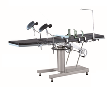 PT Ordinary Operation Table Medical product Surgery Operating Table