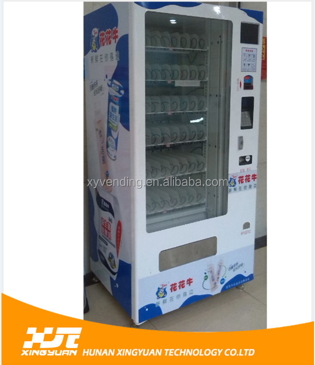 vending machine rental,vending machine rentals,coffee vending machine rental