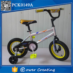 hot wheels kids bike small bmx bike for kids 2 stroke kids dirt bike