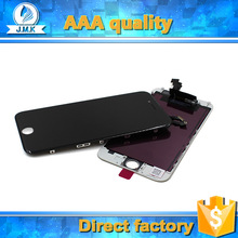 OEM factory supply screen lcd for iphone 6,oem touch screen lcd display for iphone 6 government touch screen for iphone 6