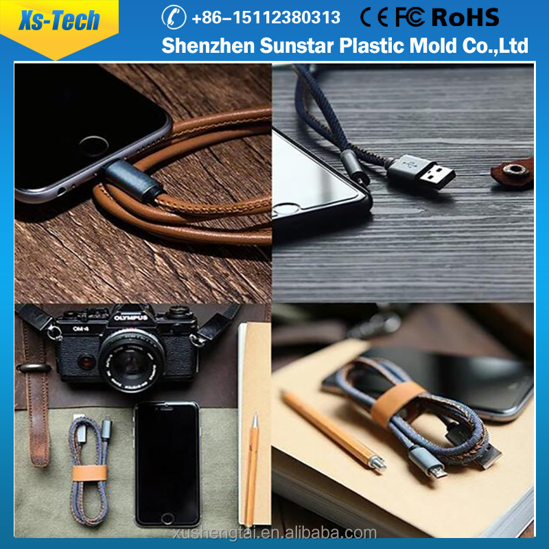 2 in 1 usb cable different types of fast cables price list for iphone6