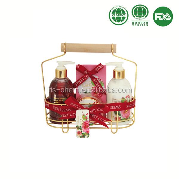flowers fragrance essential oil titan gel buy flowers