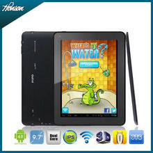 PIPO M1 dual core rk3066 9.7 inch Rockchip tablet pc