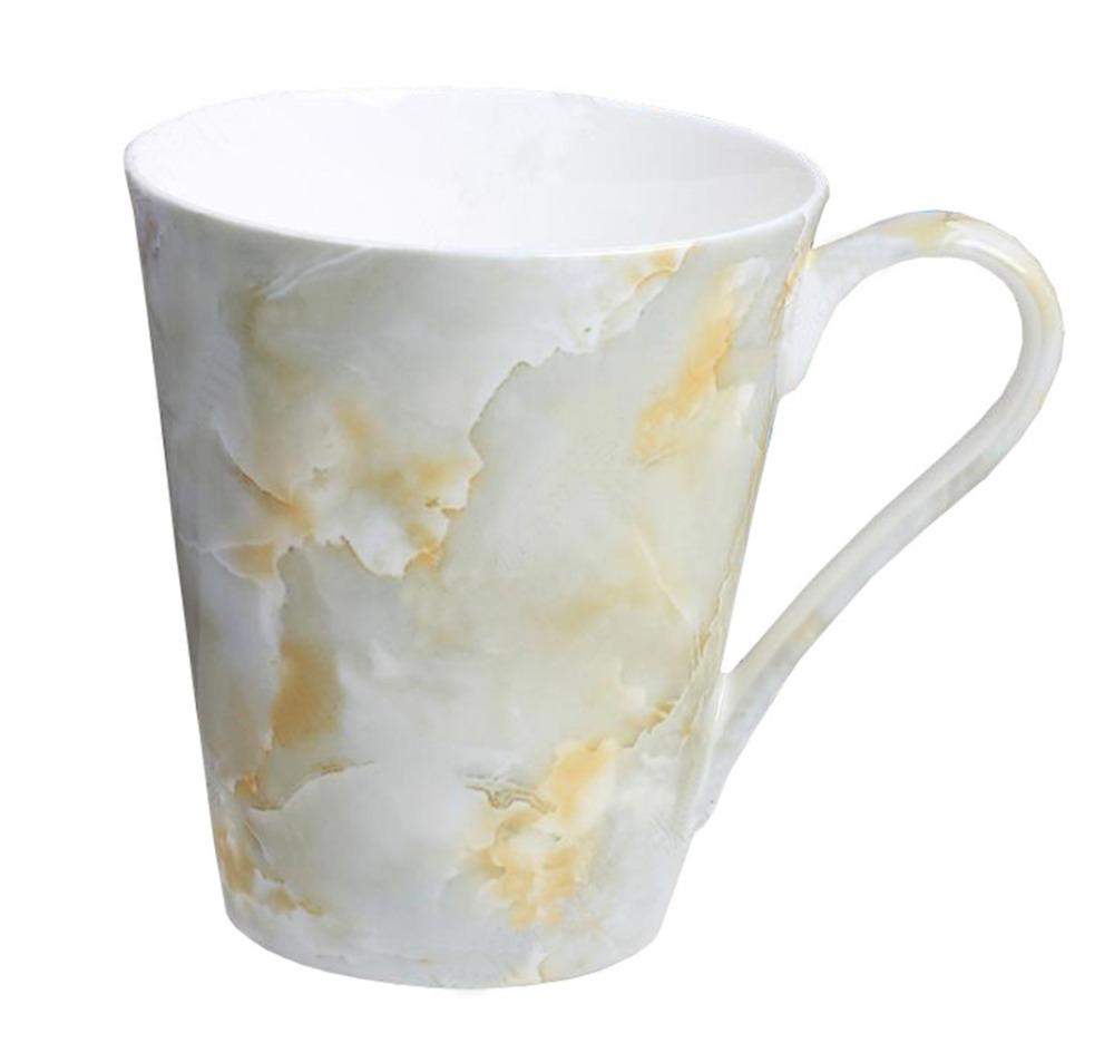 buy two 2 sasaki china coffee cup mug pompei in cheap price