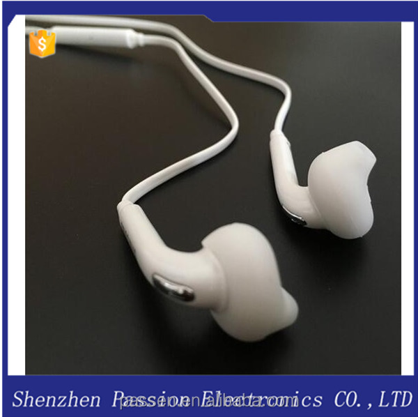 Manufacturers selling headphones earphone, cheap earphone with mic for cellphone