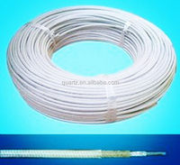 Popular hot-sale pvc cable hs code