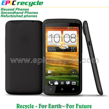 Wholesale recycle mobile phone used cell phone for sale